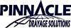 Pinnacle Drayage Solutions