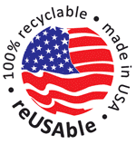 Reusable-LOGO