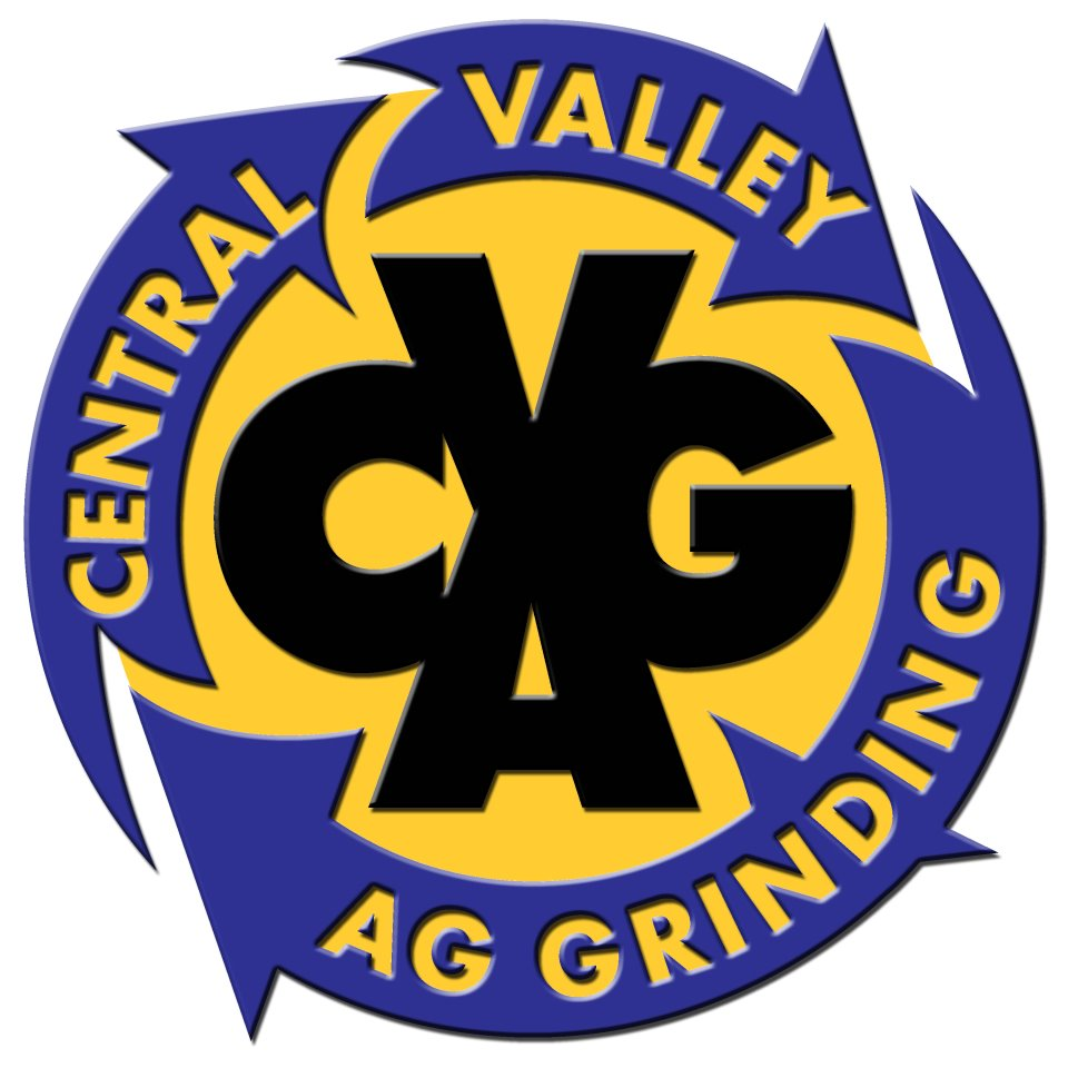 Central Valley Ag Grinding